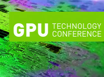 NVIDIA GPU Technology Conference Presentation