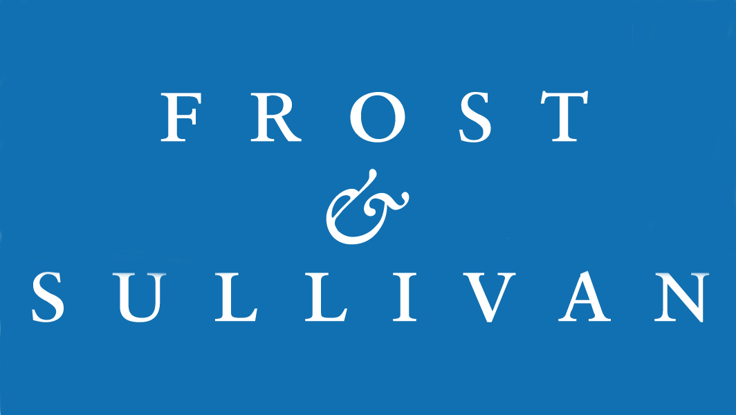 Frost & Sullivan Research Highlighting EDGE3's Driver Monitoring Platform