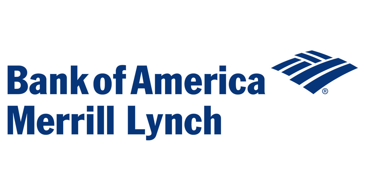 EDGE3 CEO to Speak at Bank of America Merrill Lynch 2018 A.I Conference